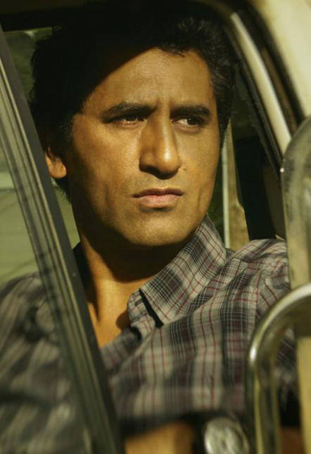 cliff-curtis-will-play-travis-manawa-in-fear