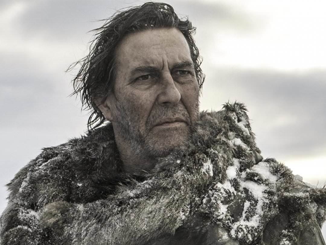 game-of-thrones-mance-rayder-43