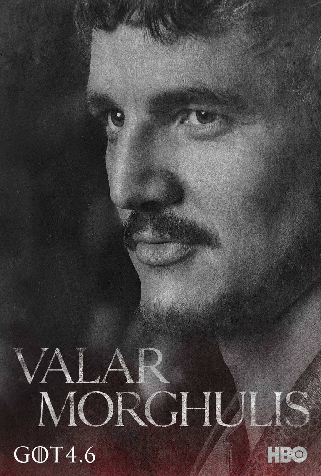 game-of-thrones-oberyn-season-4-character-poster