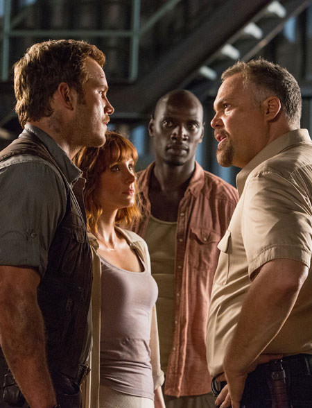 jurassic-world_still-21