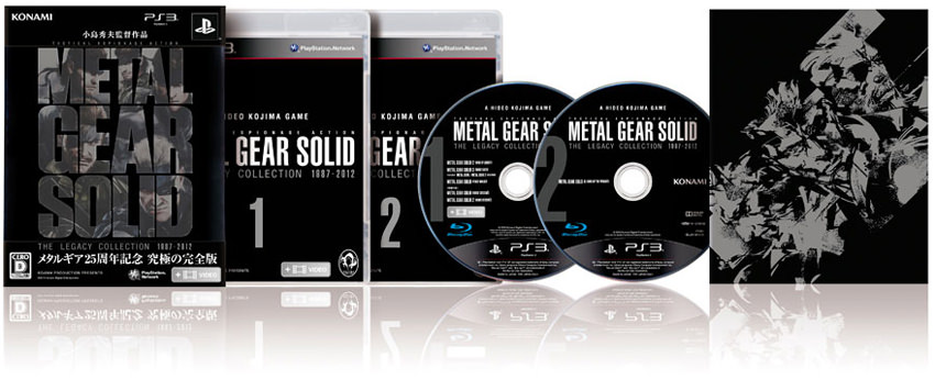 metal-gear-solid-the-legacy-collection-x