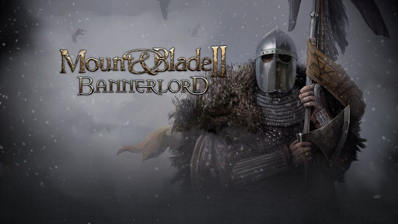 mount_and_blade_ii___bannerlord