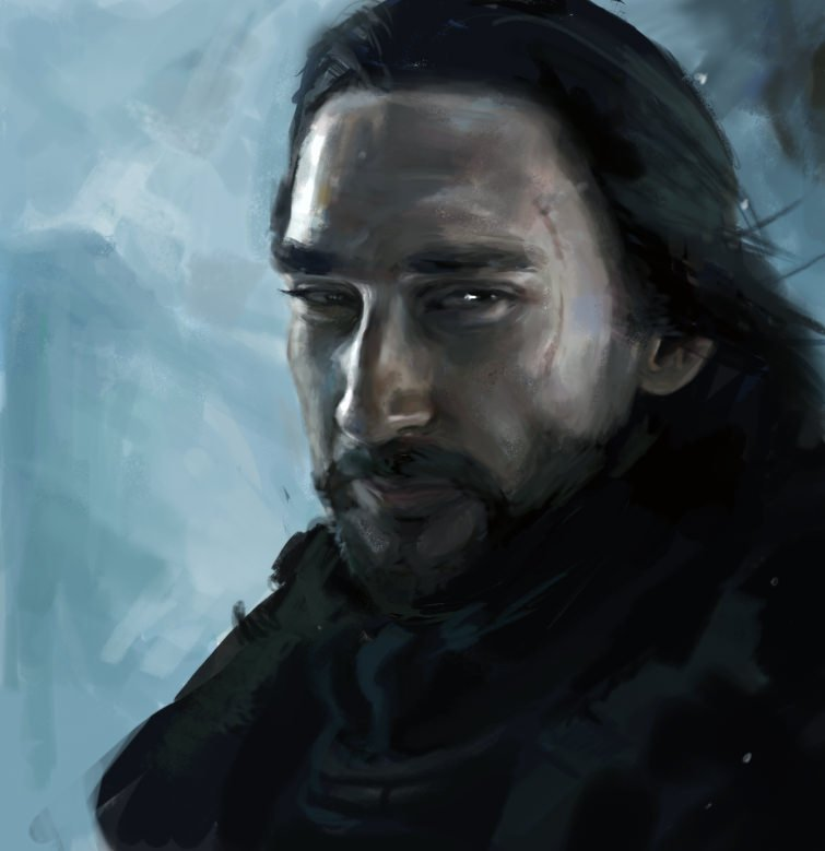 photo_study_of_benjen_stark__game_of_thrones__by_lovex10ve-d6w1rme