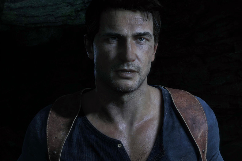 Uncharted 4: A Thief's End بار دیگر با تاخیر مواجه شد