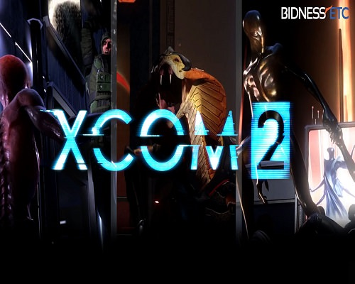 xcom-2-slated-to-be-released-this-november-by-firaxis
