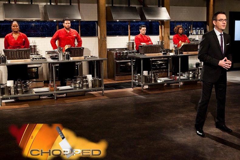 ESKY_Chopped-All-Stars-Ted-Allen-Chefs-04_s4x3