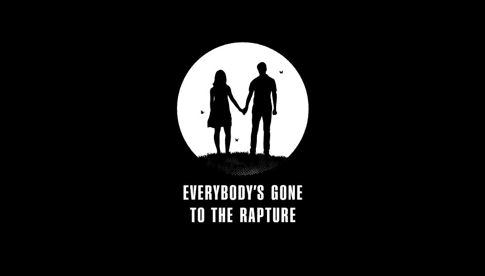 Everbody's Gone to the Rapture