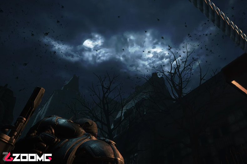 Gears of War Ultimate Edition (4)