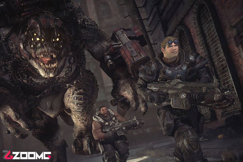 Gears of War Ultimate Edition (5)