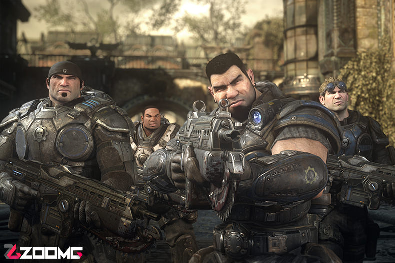 Gears of War Ultimate Edition (7)