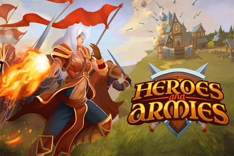 Heroes-and-Armies