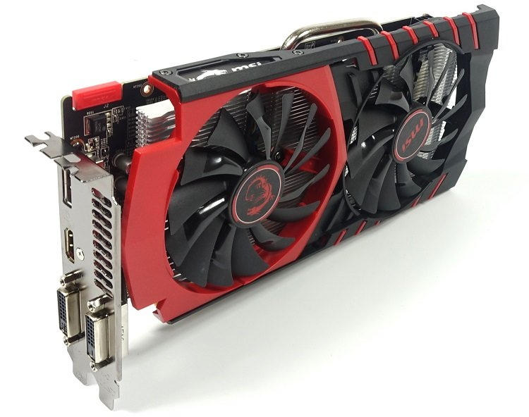 MSI-R7-370-Gaming-Gaming-4GB