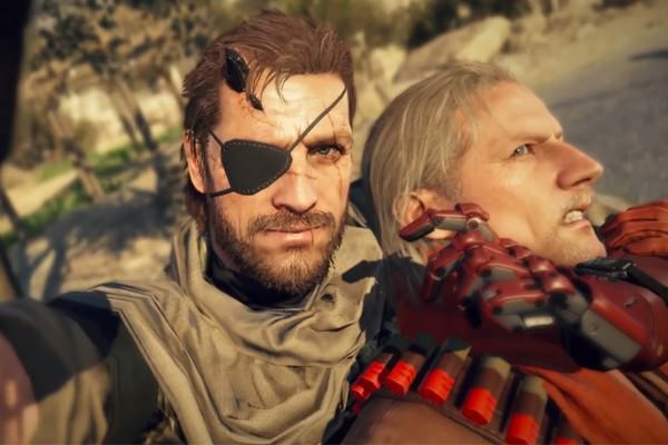 Metal-Gear-Solid-V-Phantom-Pain-selfie-600x400