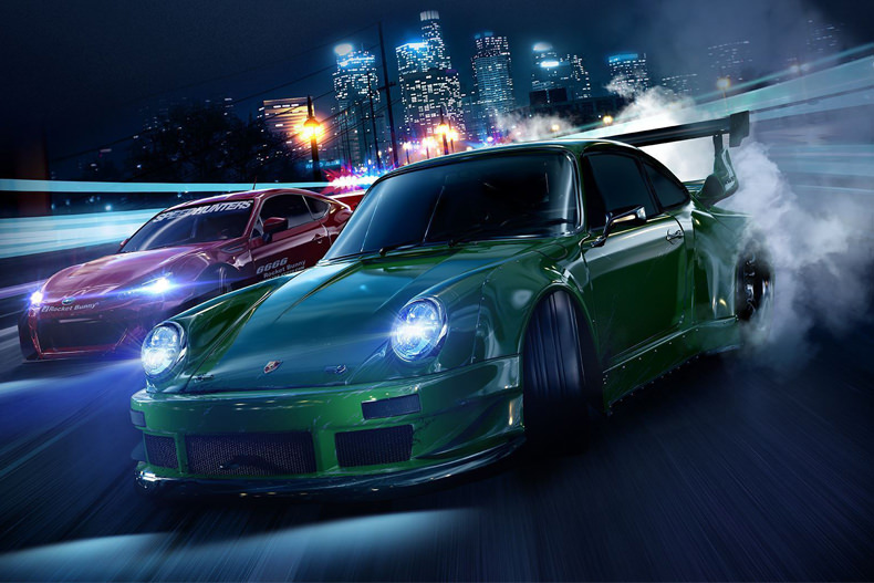 Need-For-Speed-2015-shakhes-Preview