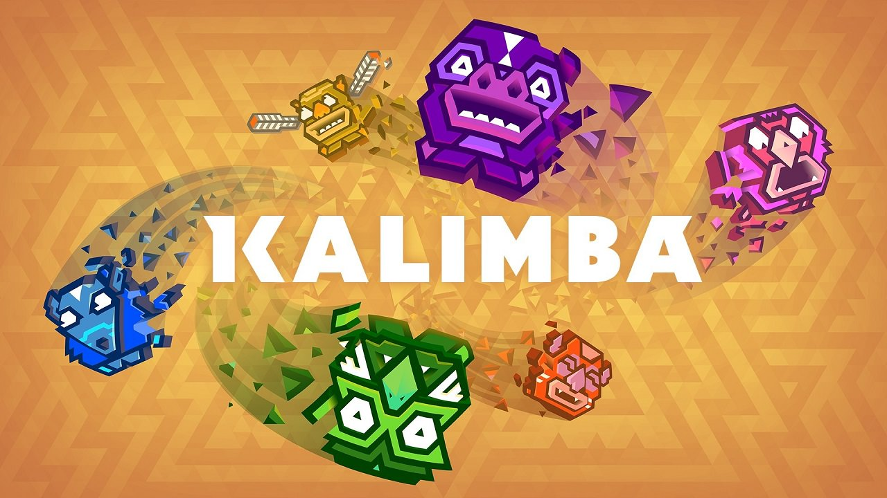 Project-Totem-Is-Now-Kalimba-Out-in-December-for-Xbox-One-January-for-PC-465359-2