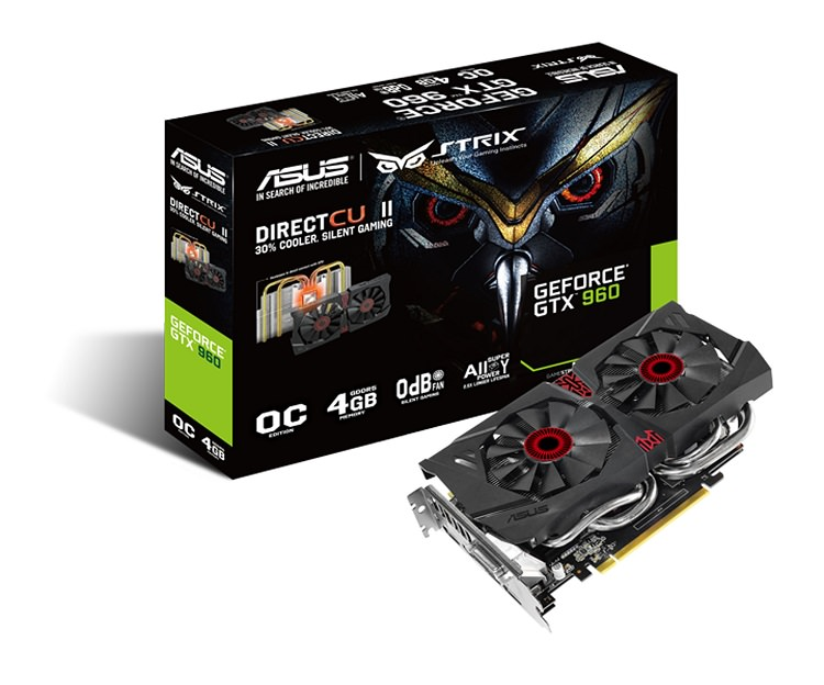 Strix-GTX-960-4GB-box