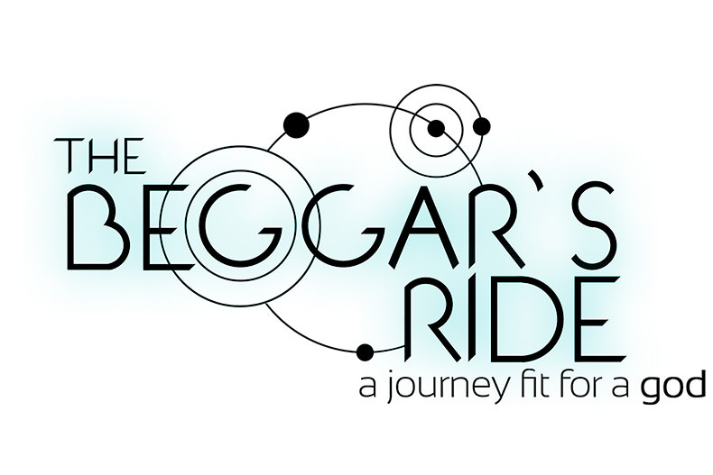 The-Beggars-Ride