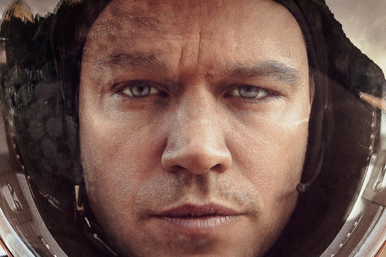 The-Martian-Best-Science-Movie (2)