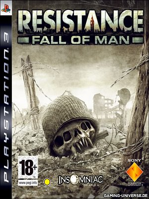 boxart_eur_resistance-fall-of-man