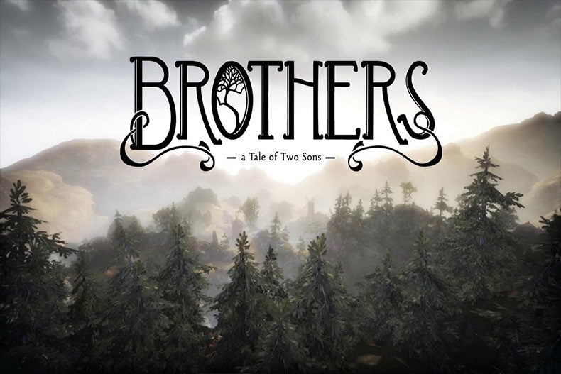 brothers-tale-of-2-sons