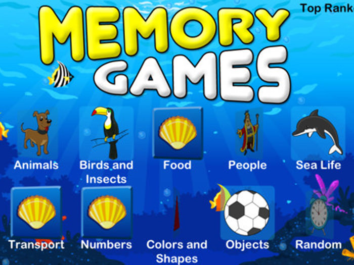 educational-games-for-kids