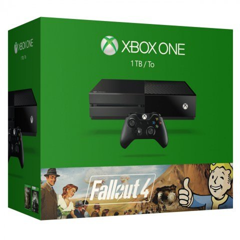 fallout-4-xbox-one-bundle-with-fallout-3