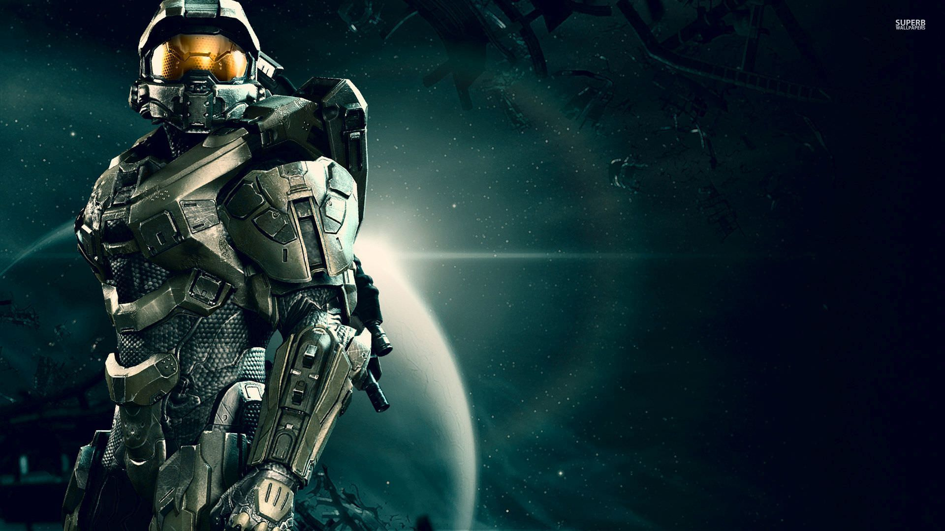 halo-the-master-chief-collection-31784-1920x1080