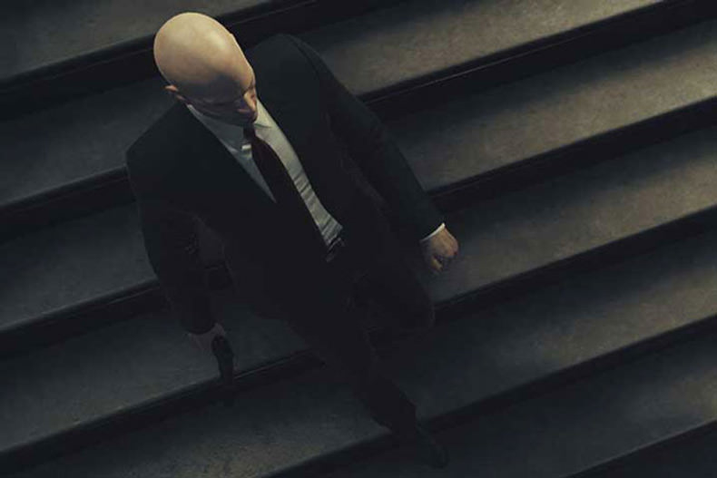 hitman-contracts