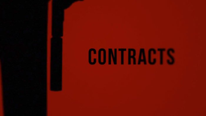 hitman_absolution_contracts