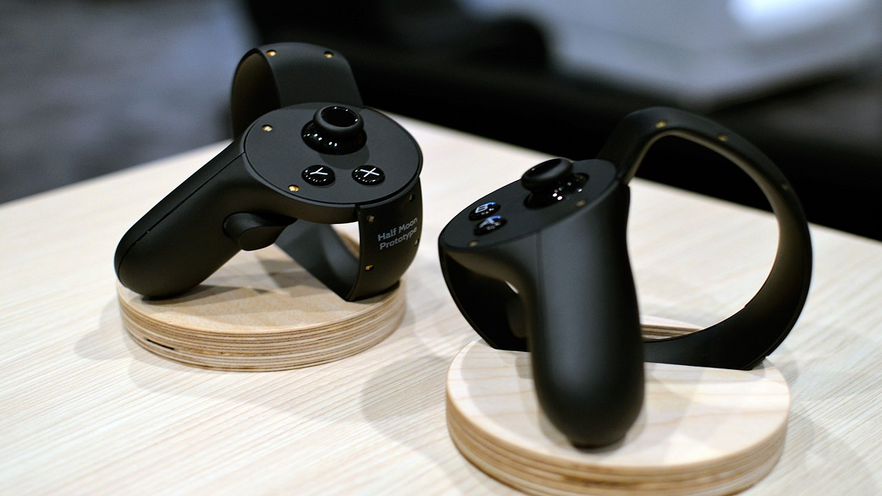 oculus-touch-hands-on-e3-2015-4