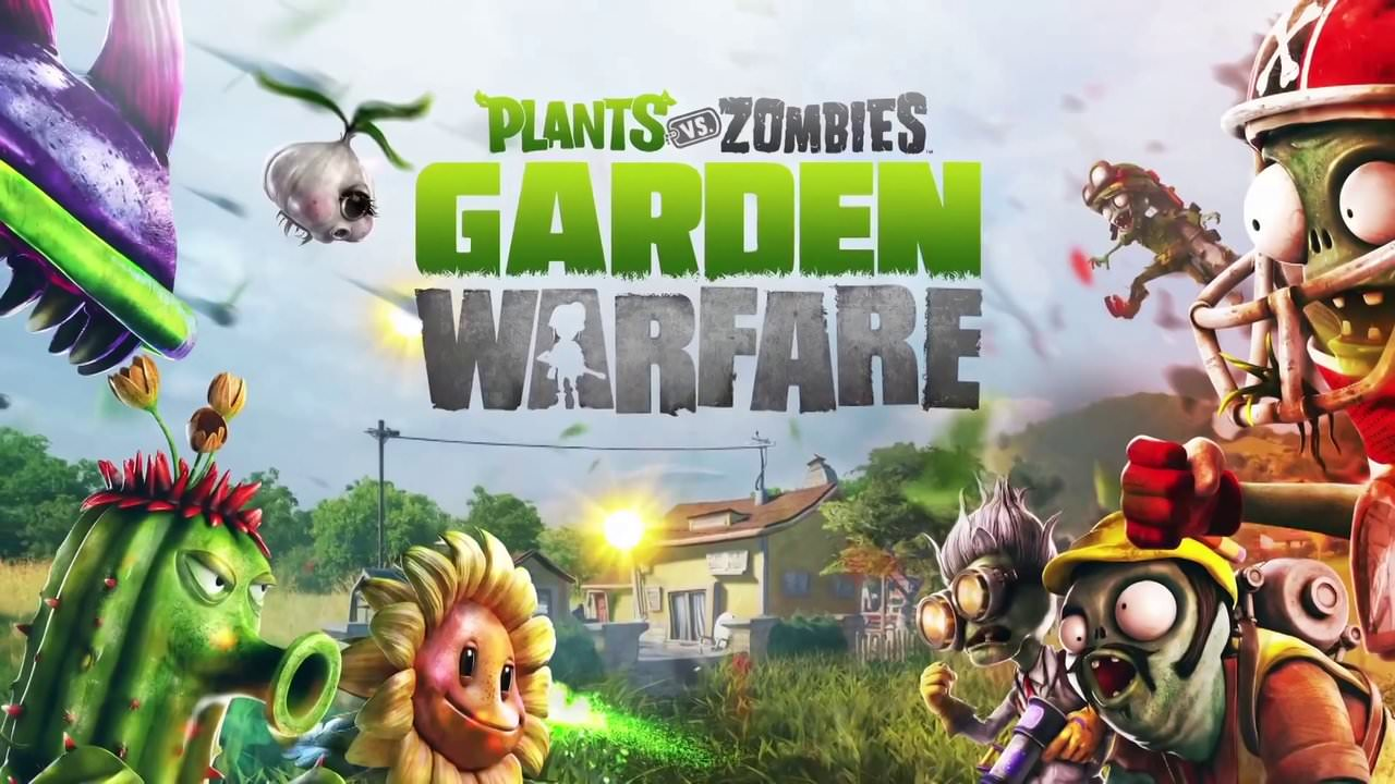 plants-vs-zombies-modern-warfare