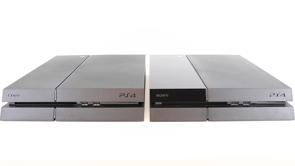 ps4 c chassis (3)