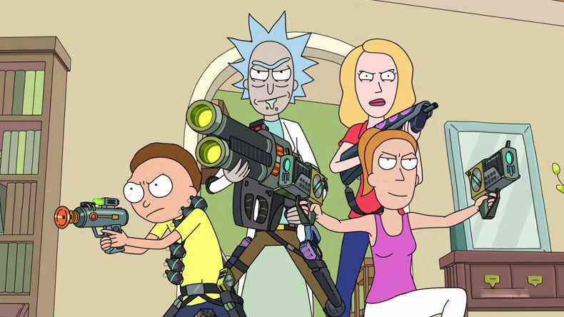 rick and morty.jpgh
