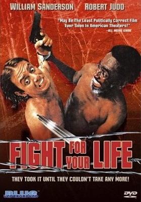 Fight_For_Your_Life
