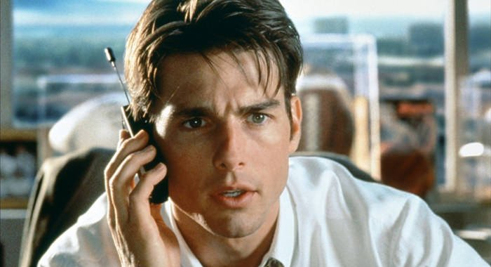 Jerry-Maguire