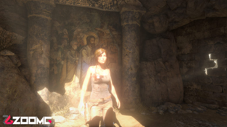 Rise of the Tomb Raider (22)