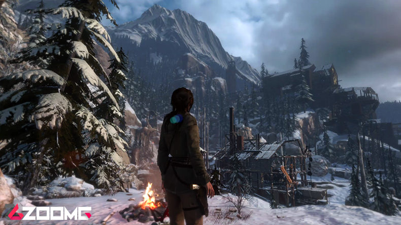 Rise of the Tomb Raider (30)