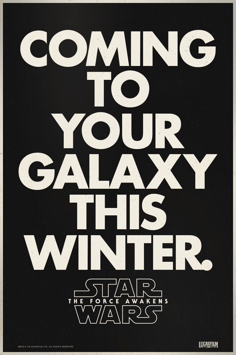 SW-TFA-winter-v2b
