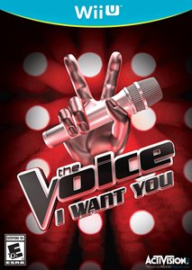 The-Voice-I-Want-You
