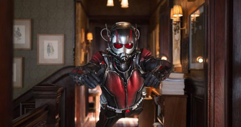 ant-man-ant-man-marvel-pictures-release-michael