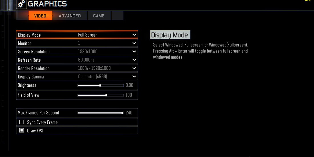 black-ops-3-settings-1 1100