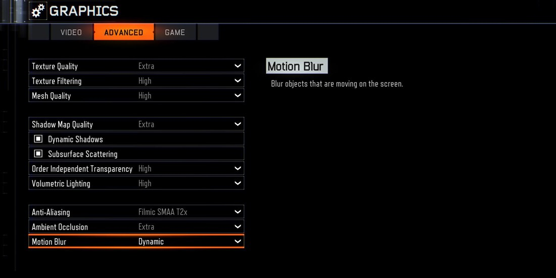 black-ops-3-settings-2 1100