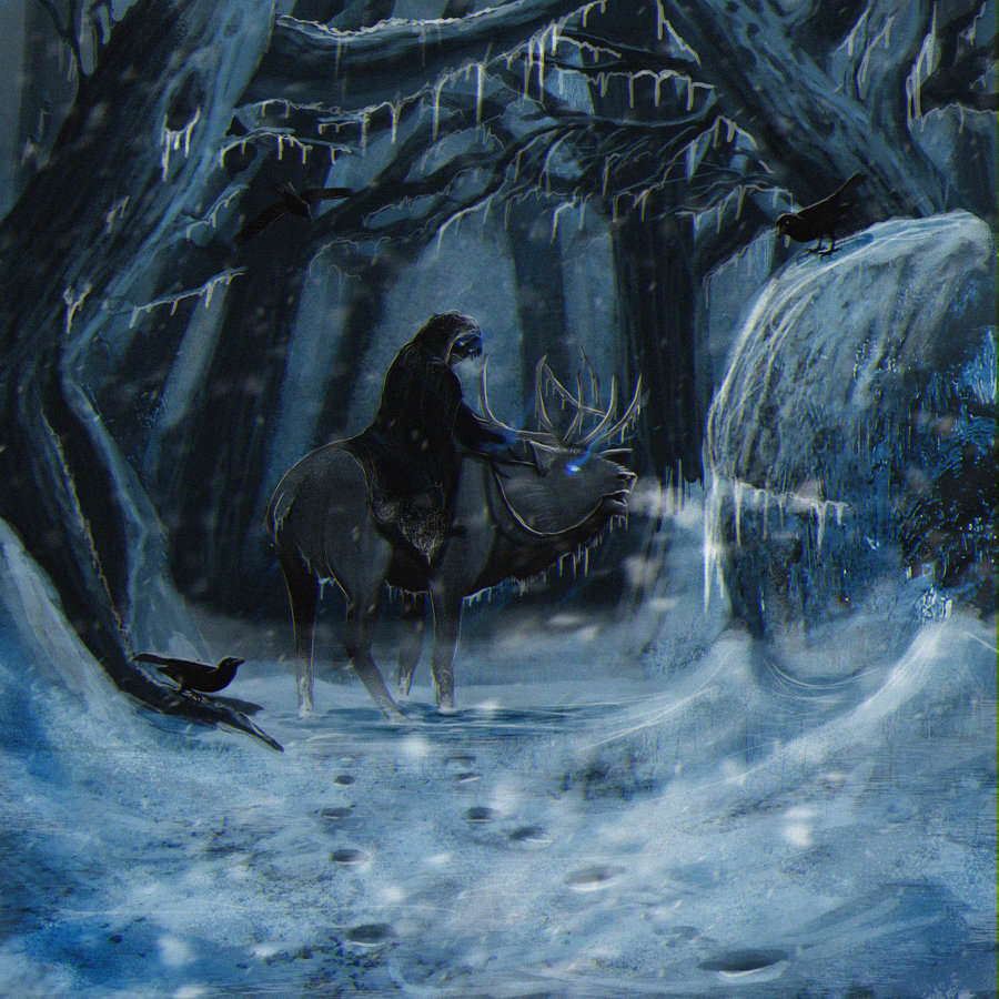 coldhands_speedpaint_by_enthing-d6e7hpm