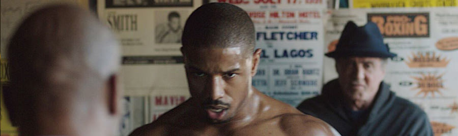 creed-movie-review-2015-images (2)