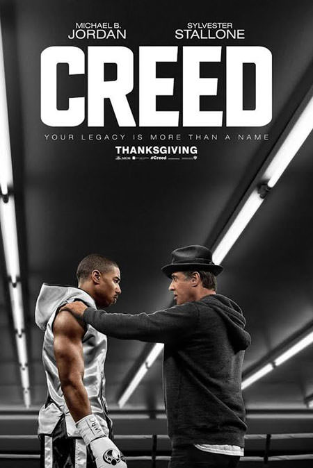creed-movie-review-2015-imagesdf