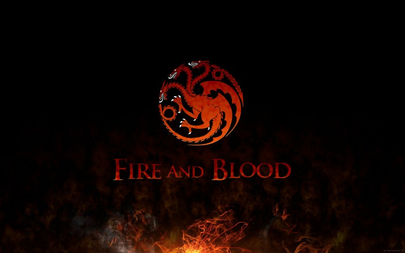 dragons game of thrones a song of ice and fire tv series house targaryen 1920x1200 wallpaper_www.wall321.com_70