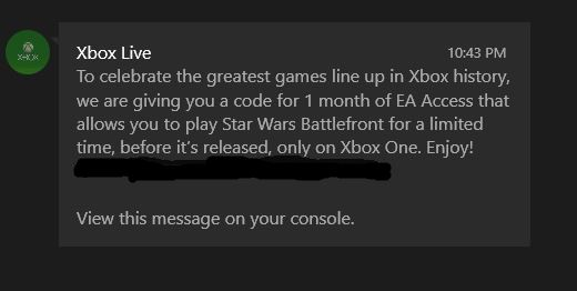 free_ea_access_to_xbox_live_members_1
