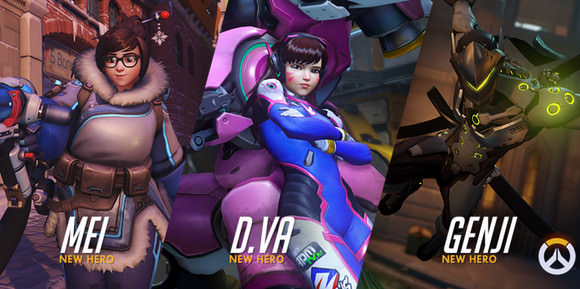overwatch-blizzcon-2015-new-heroes