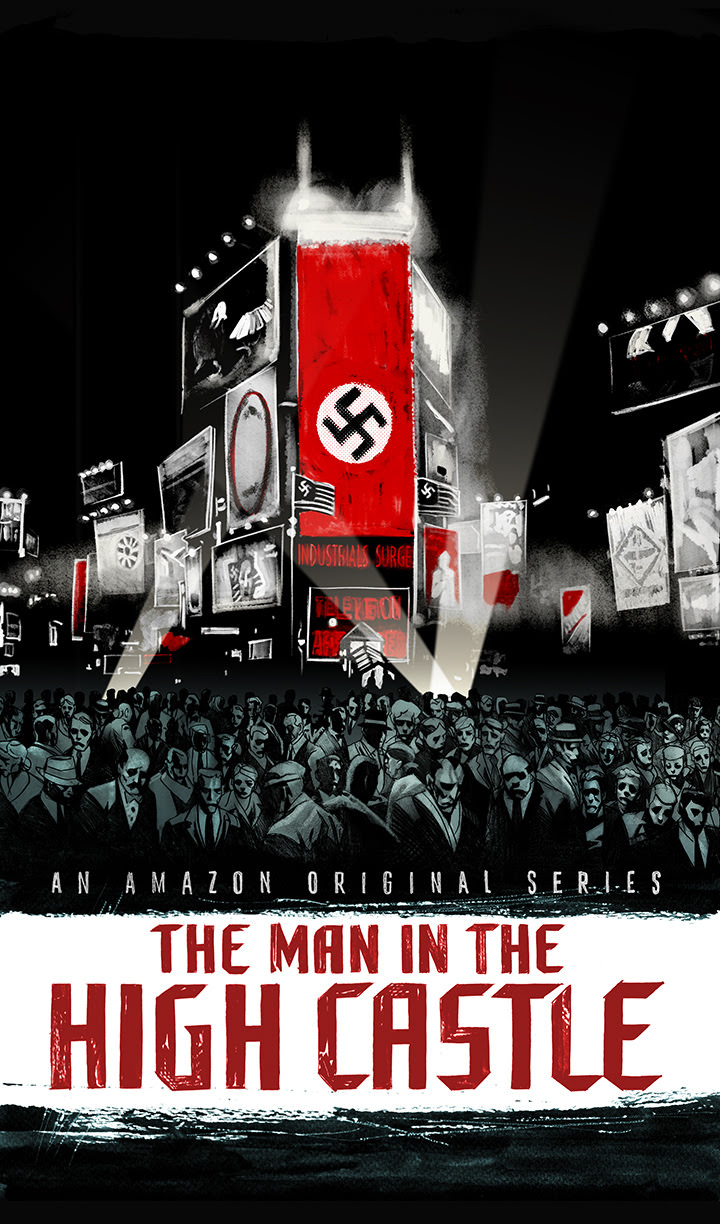the-man-in-the-high-castle (1)