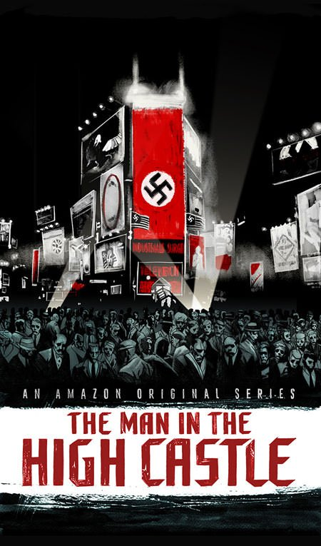 the-man-in-the-high-castle-(1)